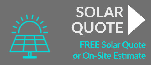 iGreen Solar quote