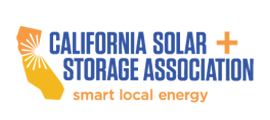 California Solar Installation